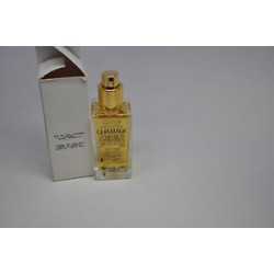 Tester Guerlain Chamade edt 50 ml Spray
