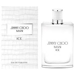 Jimmy Choo Man Ice 30 ml
