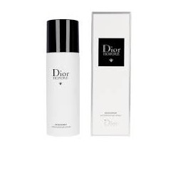 Christian Dior Homme Deodorante Spray