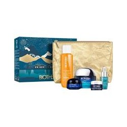 Biotherm Blue Therapy Accelerated Creme Set Xmas 20