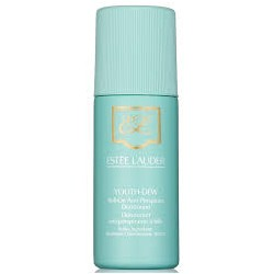 Estee Lauder Youth- Dew Roll-On