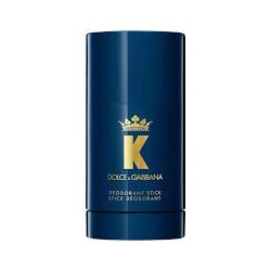 DOLCE & GABBANA K After Shave 100 ml Balm