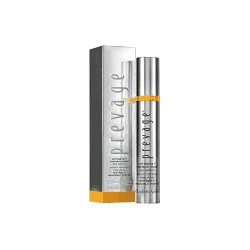 Elisabeth Arden Prevage Repair Eye Serum 15 ml