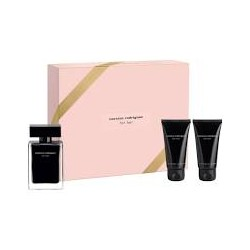 Narciso Rodriguez For Her edt Spray 50 ml Confezione Regalo