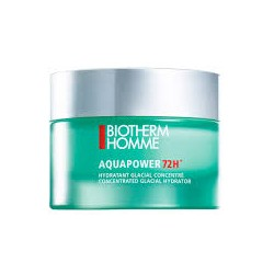 Biotherm Homme Aquapower 72 h Crema 50 ml