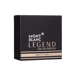Mont Blanc Legend EDP 100 ml Spray