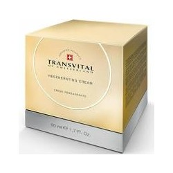 Transvital Regenerating Cream 50 ml