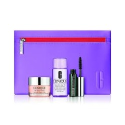 Clinique Eye Favourites All About Eyes Kit