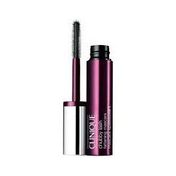 Clinique Chubby Lash Mascara Colore Porttly Plum 02 Prugna