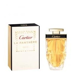 Cartier La Panthère Parfum 75 ml Spray