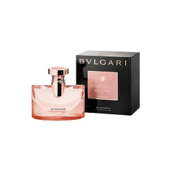 Bulgari Splendida Rose Rose 50 ml