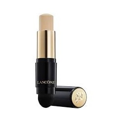 Lancome Teint Idole N.045 Sable Beige Ultra Wear Stick New