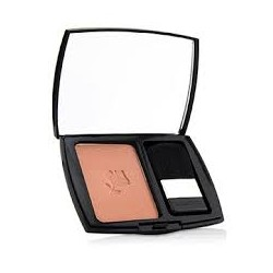 Lancome Blush Subtil N 330 Power Of Joy