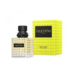 Valentino Donna Born in Roma Yellow Dream 50 ml Spray