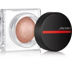 Shiseido Aura Dew Face Eye Lips