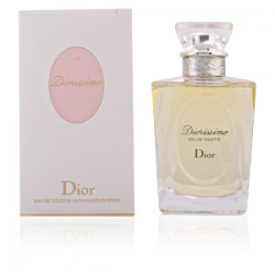 Christian Dior Diorissimo Edt Spray