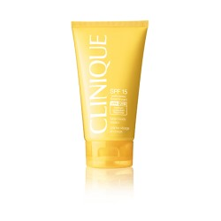 Clinique SPF 15 Crema Viso / Corpo 150 ml
