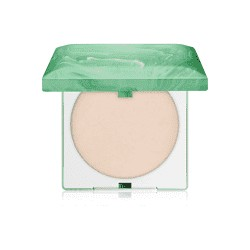 Clinique Stay - Matte N. 101 Sheer Pressed Power