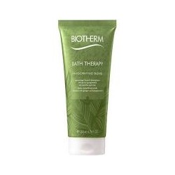 Biotherm Bath Theraphy Invigorating Blend Gommage Lissant