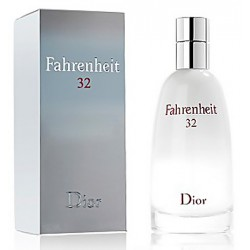 Christian Dior Fahrenheit 32 After-Shave Lotion