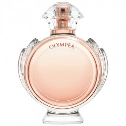 Tester paco Rabanne Olympèa 80 ml Spray