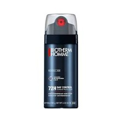 Biotherm Homme Deodorante 72 H Day Control Protection spray
