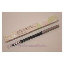 Clinique N 05 Intense Charcoal Quickliner for Eyes Intense