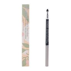Clinique N 14 Intense Peacock Quickliner for Eyes Intense