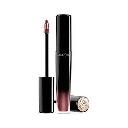 Lancome L'Absolu Lacquer N468 Rose Revolution