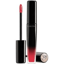 Lancome L'Absolu Lacquer N188 Only You