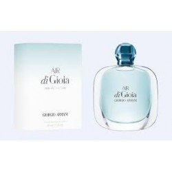 Giorgio Armani AIR edp 100 ml