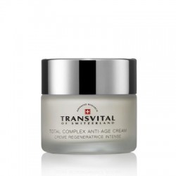 Transvital Total Complex Anti-Age Cream 50ml