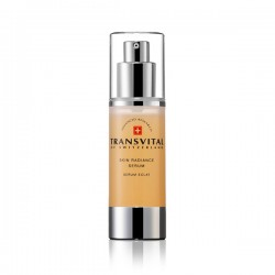 Transvital Skin radiance Serum 30 ml