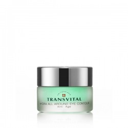 Transvital Hydra All Around Eye Contour 15ml