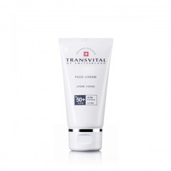 Transvital Extreme Lightvital 50ml – Face Cream SPF 50+