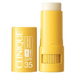 Clinique SPF 35 Targeted Protection Stick 6g