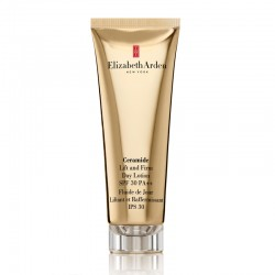 Elizabeth Arden Ceramide Lift and Firm Day Lotion SPF 30 PA++ 50ml