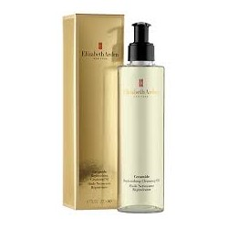 Elizabeth ArdenCeramide Replenishing Cleansing Oil 195ml