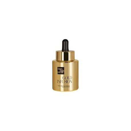 Diego Dalla Palma Gold Infusion 30ml