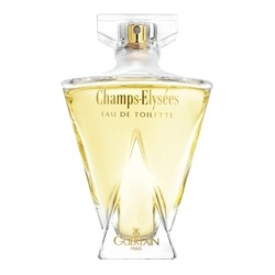 Champs Elyse'es 100 Ml Spray