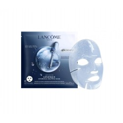 Lancome Genifique Hydrogel Melting Mask X1