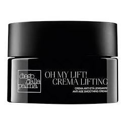 Diego dalla palma Oh My Lift crema lifting 50ml