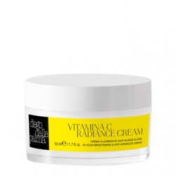 Diego dalla palma Vitamina C Radiance Cream 50ml
