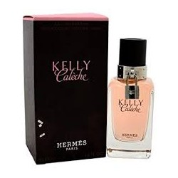 Hermès Kelly Caleche eau de toilette 100ml