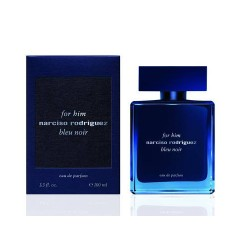Narciso Rodriguez for him Bleu Noir Eau de Parfum100 ml