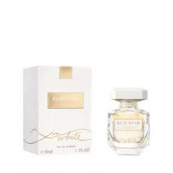 Elie Saab Le Parfum In White Edp