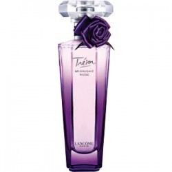 Lancome Trésor Midnight Rose edp 75 ml Spray