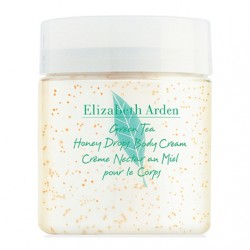 Elizabeth Arden Green Tea - Honey Drops Body Cream 500ml
