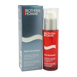Biotherm Homme - High Recharge Masque 75ml