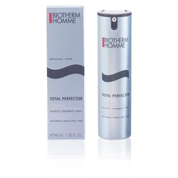 Biotherm Total Perfector Uomo 40 ml